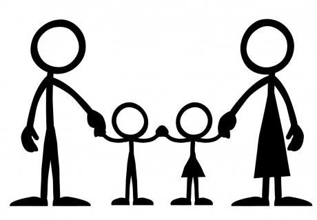 """Képtalálat a következőre: """"családi istentisztelet"""""""